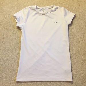 EUC Champion climalite T-shirt